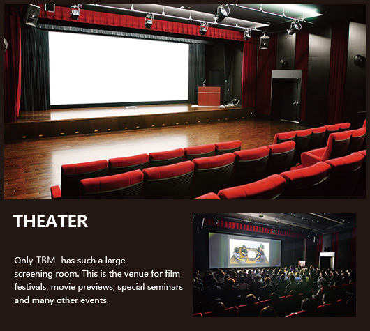 24 hour movie theater streaming in english with english