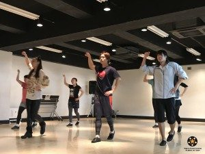 ✼✿:*:✼Enjoy Dance!! ✼✿::*:✼38255