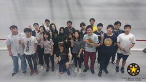 ☆☆留学生ガイダンス☆☆38448