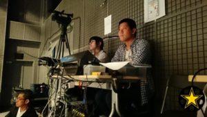 16期中間舞台公演『一滴の雫』通信!38676