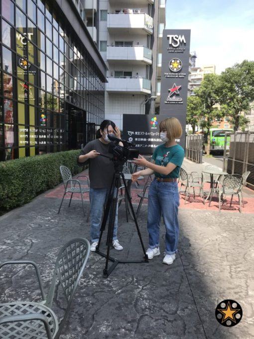 撮影の練習(*´︶`*)