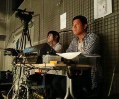 16期中間舞台公演『一滴の雫』通信!