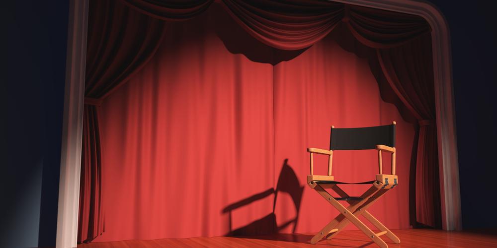 舞台演出におけるキーパーソン「舞台監督」の具体的な仕事内容とは