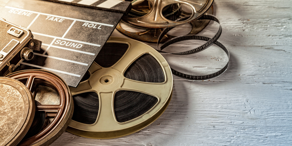映画プロデューサーの役割