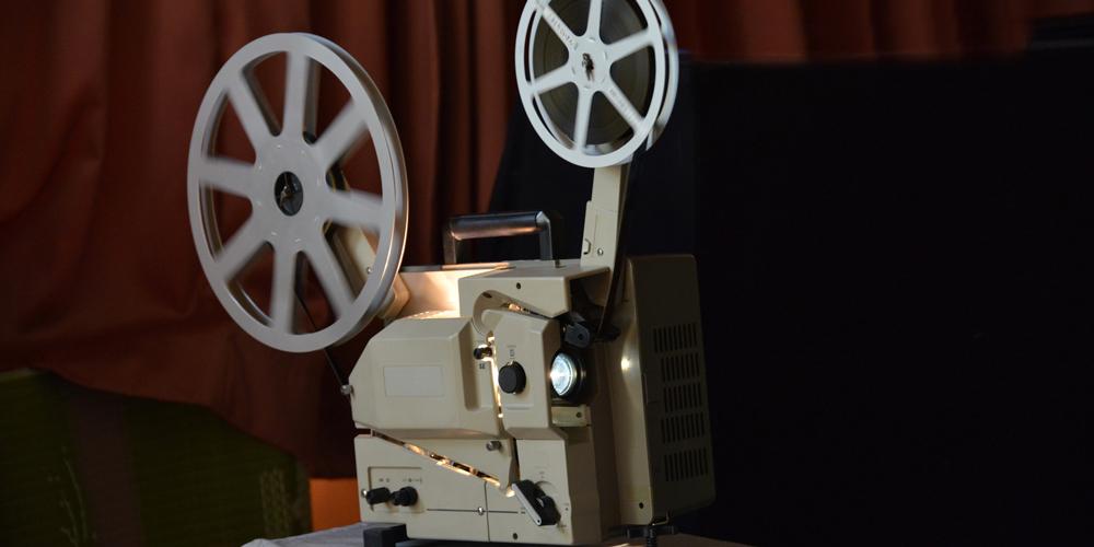 映画監督とは具体的にどんな仕事をしている人?