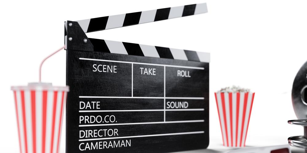 映画宣伝 仕事