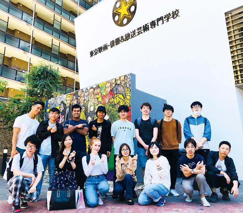 滋慶国際交流COM