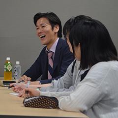 大人気声優「大輔さん」のマネージャーさん特別講義