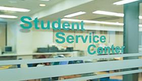 学生生活サポート