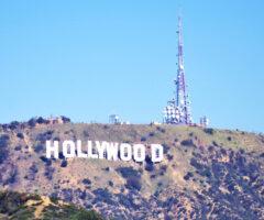 そもそもハリウッド映画ってなに? どんな定義があるの?